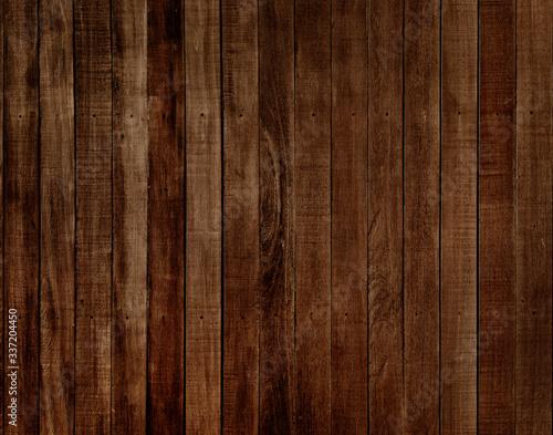 Fototapeta Wood Material Background Wallpaper Texture Concept obraz na płótnie