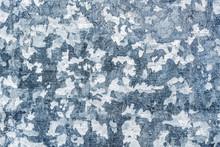 Glitter Textured Background