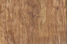 Wooden Plank Close Up