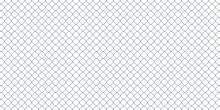 Vector Background Of Diamond S...