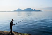 łowienie Sportowe Ryb