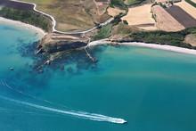 Punta Aderci, Oasi Naturalisti...