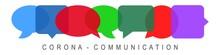 Csbn1 CommunicationSpeechBubbl...