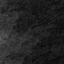 Black Stone Slabs Texture And ...