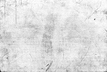 Abstract Grunge Texture. Old C...