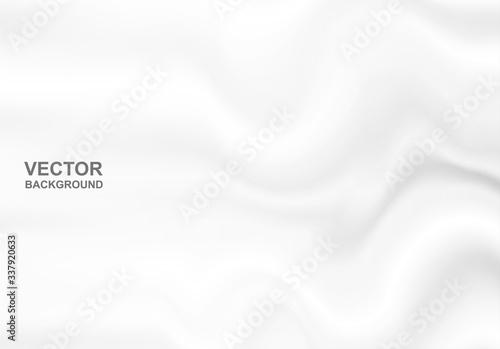 Vászonkép Abstract background