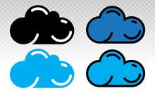 Cloud Computing Drive Storage ...