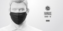 Novel Coronavirus COVID-2019. ...