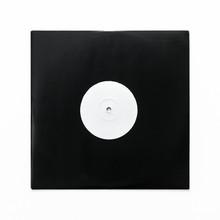 Single Ten Inch Vinyl Record I...
