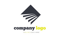 Business, Icon, Logo, Symbol, ...