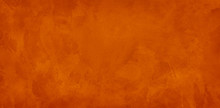Orange Background, Halloween T...