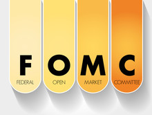 FOMC - Federal Open Market Com...