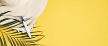 Summer Banner Template Design....