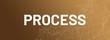 process web Sticker Button
