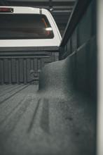 Truck Bed Liner Polyurea Coating