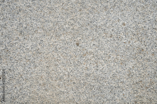 natural natural background texture sleek gray granite Canvas Print