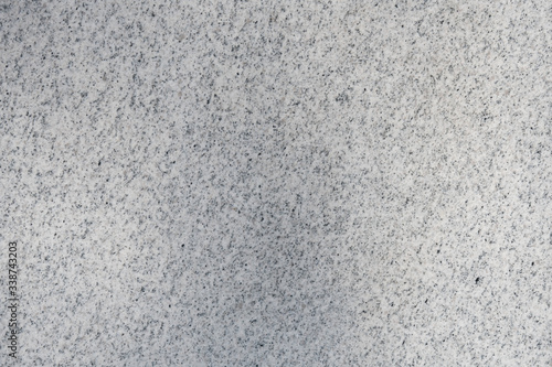 natural natural background texture sleek gray granite Wallpaper Mural