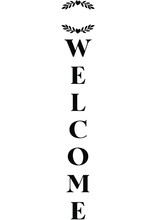 Home, Welcome, House, Banner, ...
