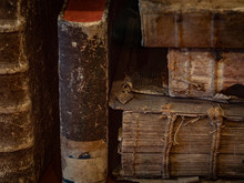 The Ancient And Vintage Books ...