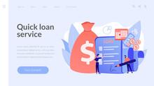 Bank Credit. Finance Managemen...