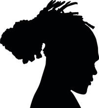 Black Men African American, Af...