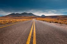 Estrada No Chile