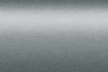 Gray Shiny Background