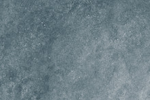 Gray Concrete Textured Wall