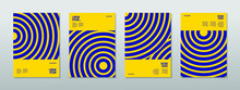 Minimal Covers Design. Future ...