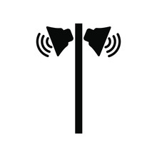 Public Address Loud Speakers O...