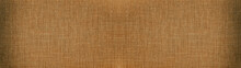 Caramel Brown Natural Cotton L...