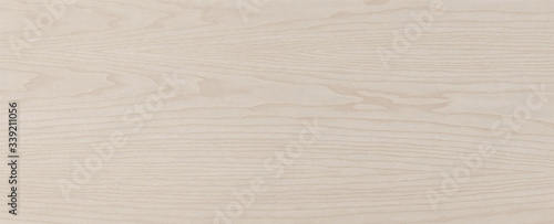 wood parquet textured copy space frame background