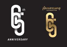 65 Years Anniversary Celebrati...