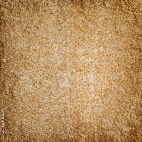 Fototapeta Details of sand stone texture abstract background