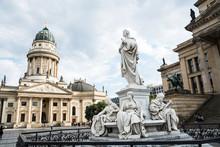 Chiesa Berlinese