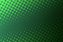 Abstract, Green, Blue, Pattern, Design, Light, Wallpaper, Illustration, Texture, Technology, Graphic, Digital, Backdrop, Art, Futuristic, Web, Shape, Energy, Black, Grid, Color, Motion, Lines, Element