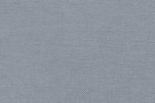 Gray Woven Fabric