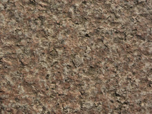 Red Marble Stone Texture Pictu...