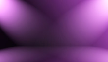 Studio Background Concept - Ab...