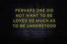 Smart And Motivational Quotati...