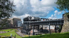 Anderson Boat Lift Northwich 5