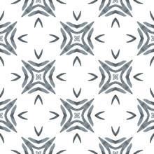 Textile Ready Symmetrical Prin...