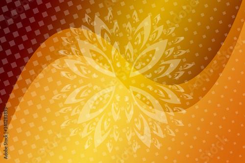 abstract, orange, design, illustration, wave, wallpaper, pattern, yellow, backdrop, line, lines, texture, light, blue, fractal, digital, gradient, red, graphic, waves, curve, swirl, motion, art, gold