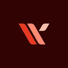 W Logomark