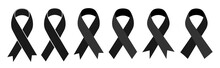 Mourning And Melanoma Support ...