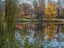 Royal Baths Park