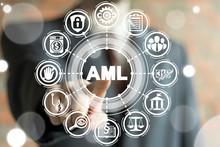 AML Anti Money Laundering Fina...