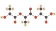 Molekül Kunststoff