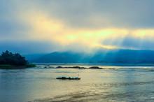 Mekong Lifestyle Chiang Khan D...