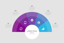 Abstract Modern Template For C...